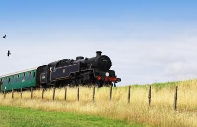 Kontakt Anreise-Zug-Ferienwohnung-Sylter-Deichwiesen
