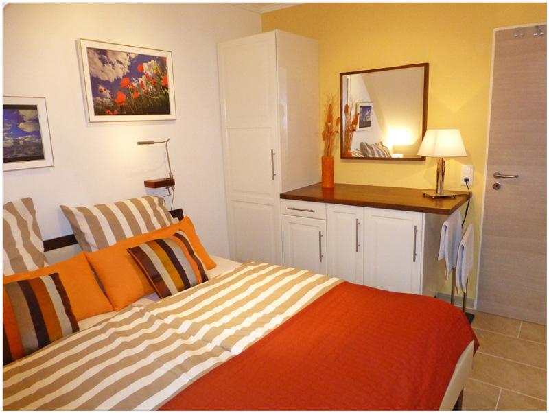 Appartement Sylt www.sylter-deichwiesen.de in Westerland