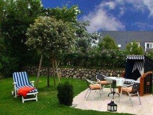 guenstiges-Appartement-in-Westerland-auf-Sylt-mit Terrasse-für4-5-Personen