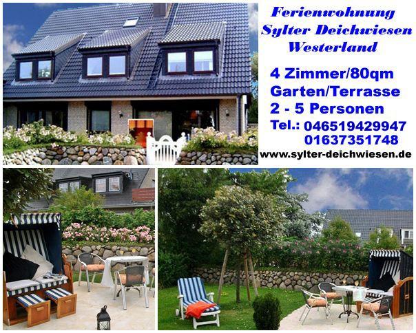 Kontakt-günstiges-appartement-sylt-westerland-sylter-deichwiesen