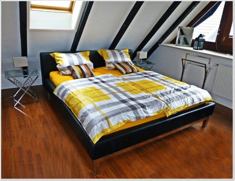 Ferienwohnung-mit-3-schlafzimmern-auf-sylt-in-westerland