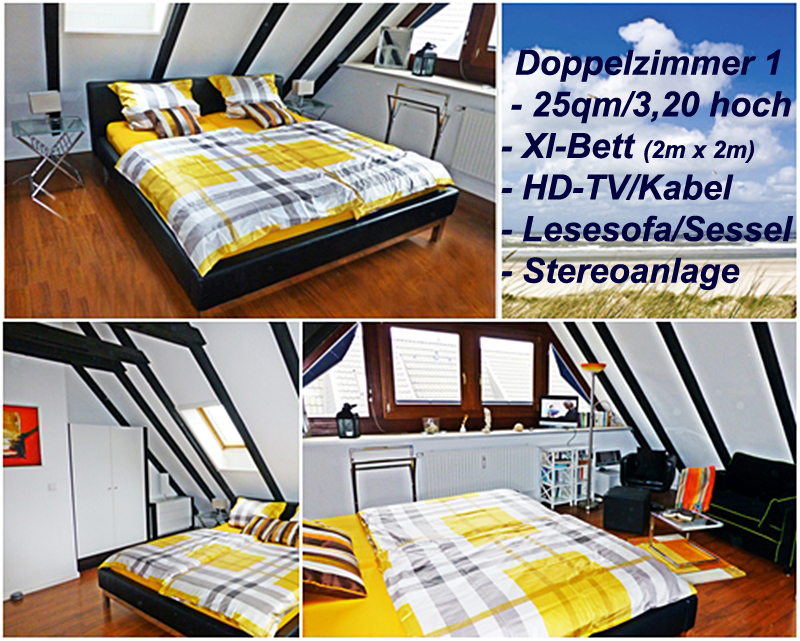 DZ-1-Ferienwohnung-auf-Sylt-in-Westerland-mit-3-schlafzimmern-www.sylter-deichwiesen.de