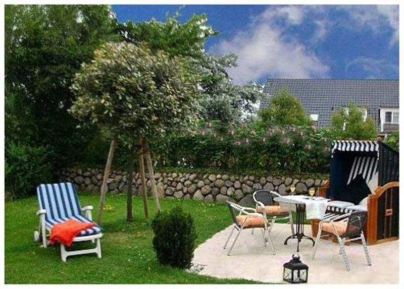 Ferienwohung-auf-Sylt-mit-Terrasse-Sylter-Deichwiesen