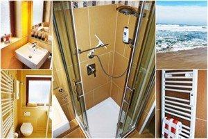 4-Zimmer-Ferienwohnungen-auf-Sylt-mit-Terrasse