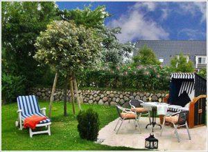 Ferienwohnung-mit-Terrasse-auf-Sylt-www.sylter-deichwiesen.de