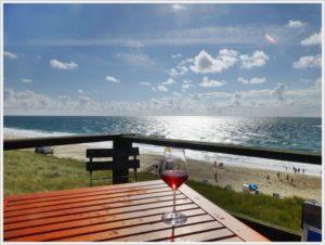 Urlaub-auf-Sylt-günstig-buchen https://www.sylter-deichwiesen.de/guenstige-ferienwohnung-auf-sylt-in-westerland