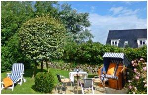 günstige Ferienwohnung auf Sylt https://www.sylter-deichwiesen.de/guenstige-ferienwohnung-auf-sylt-in-westerland/