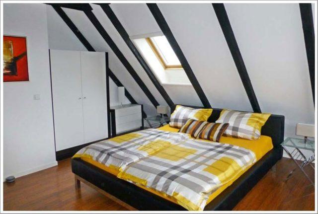 günstiges appartement auf sylt mir 4 zimmern www.sylter-deichwiesen.de in westerland