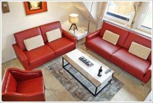 Wohnzimmer günstige Ferienwohnung auf Sylt https://www.sylter-deichwiesen.de/guenstige-ferienwohnung-auf-sylt-in-westerland