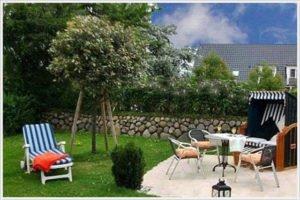 Terrasse-Ferienwohnung-auf-Sylt-Sylter-Deichwiesen-www.sylter-deichwiesen.de