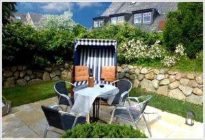 Ferienwohnung-auf-Sylt-mit-Terrasse-www.sylter-deichwiesen.de