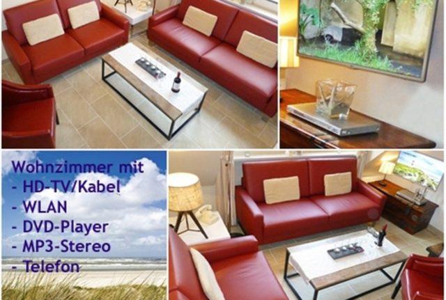 Sofa-Ferienwohnung-auf Sylt-www.sylter-deichwiesen.de