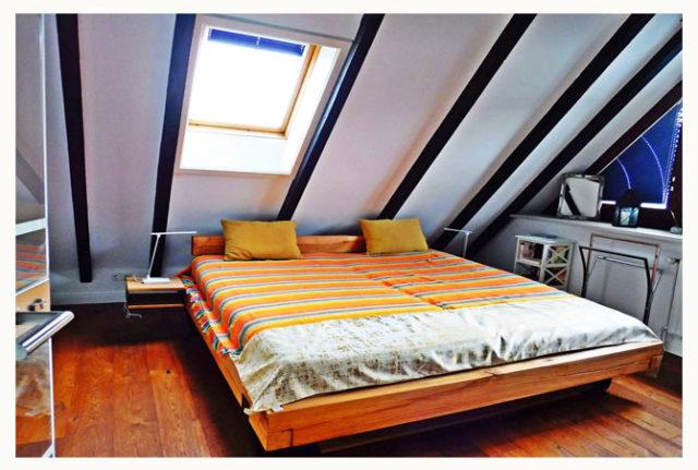 Sylt Ferienwohnung 3 Schlafzimmer günstig in Westerland www.sylter-deichwiesen.de
