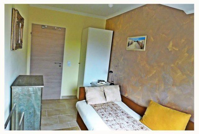 Ferienwohnung auf Sylt mit 3 Schlafzimmern günstig buchen www.sylter-deichwiesen.de