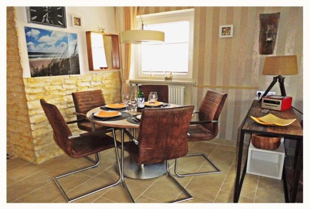 günstige Ferienwohnung auf Sylt Sylter Deichwiesen www.sylter-deichwiesen.de