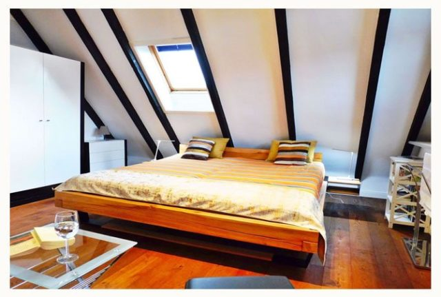 Sylt Ferienwohnung 3 Schlafzimmer www.sylter-deichwiesen.de günstig in Westerland